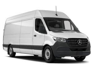 Pick N Drive GmbH